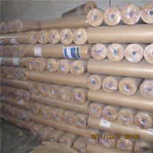 建筑钢丝网片 二手铁丝网 专业电焊网