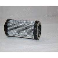 滤芯wu-100※100 注塑机滤芯 厂家主推产品