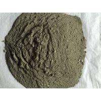 潼南厂家直销聚合物加固砂浆40kg/袋价格优惠