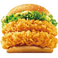 百仕基炸鸡汉堡值得你选择