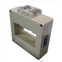 2000/5电流互感器 安科瑞 AKH-0.66/II 100*50II 2000/5