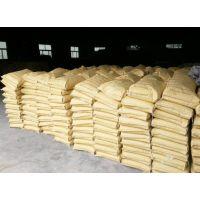 北京东方鹰灌浆料母料厂家、灌浆料母料配比、胶晶生产商