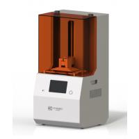 深圳SLA.DLP光固化3D打印机厂家诚招区域代理商合作