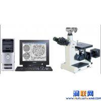 钦州工具显微镜|显微镜物镜|