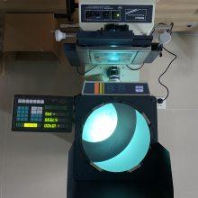 代理万濠rational测量投影仪CPJ-3020AZ