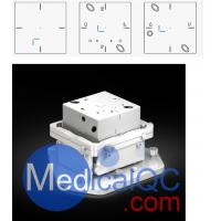 美国Standardimaging MIMI模体