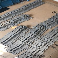 新云 苏州 不锈钢防风销厂家直销 AC5-6新款防风销座 质量好