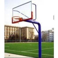 鹏之泰 体育 专业生产室外篮球架 移动篮球轲