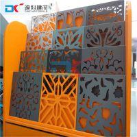 广西铝单板 江西铝单板 四川铝单板 厂家定制生产