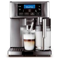 德龙端咖啡机6700、一键式咖啡机