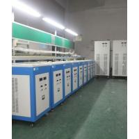 凯德力12V2000A废水电解电源,周期换向直流电源,,成都高频脉冲水处理整流器价格