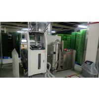 机械设备配套用5.5KW工业吸尘器吸打磨除锈粉尘用吸尘机威德尔直销