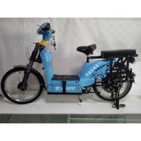电动车,锂电池铅酸电池电动自行车,载物外卖车