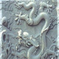 花格雕刻机科尔特复古家具雕刻机根据客户需求加工定做