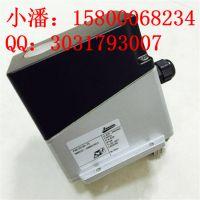 优质品质FXZ-03-60T3电动执行器 优质供应FXZ-03-60T3电动执行器