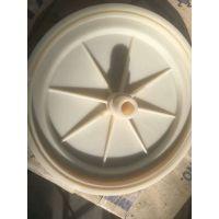 厂家优质供应曝气器 环保曝气器系列 260型旋混式张曝气器
