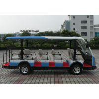 电动观光车、2017年、电动观光车蓄电池