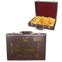 定做蜂蜜包装盒工厂 高档蜂蜜礼盒