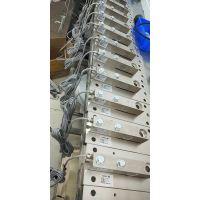 山东称重模块-自动化养猪设备配料称重_恒远衡器
