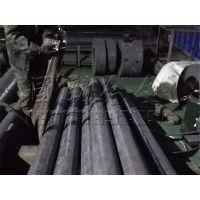 630不锈钢厂家 EAF+LF+VD 现货多