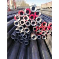 供应宝钢正品P91合金管,规格齐全,各尺寸可定做,38.1*7.1,194*8