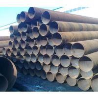 俄标10X17H13M2T不锈钢管,俄标GOST 9941不锈钢管蒂瑞克管道