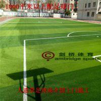 南京运动场地设施承建队 建造7人制足球场需要多少资金 江苏体育设施厂家直销