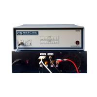 大功率电化学工作站价格 CS1120