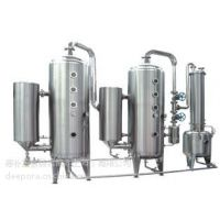 浙江灌装封口机|灌装机价格,果蔬饮料设备厂家
