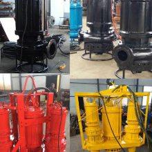 泥浆泵正确操作-高效率使用沙浆泵-品质卓越煤渣泵