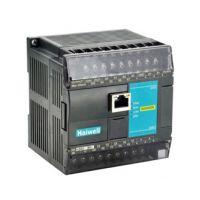 Haiwell海为PLC- C10S0R-e可编程控制器以太网PLC主机