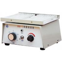 供应上海企戈常规微量振荡器
