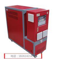 义乌密炼胶机油加热器,温州导热油加热设备