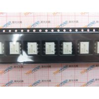 MOC3063SR2M MOC3063 FAIRCHILD SOP-6 电子元器件 深圳原装现货