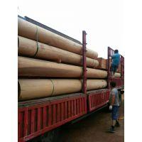 正宗印尼菠萝格木材板材 菠萝格木方定制