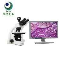 深视光谷SGO-PH200生物显微镜