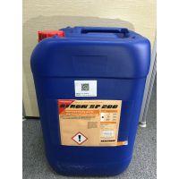 ZESTRON(德国)ATRON SP200清除焊接治具等助焊剂残留的水基清洗剂