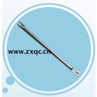 中西dyp 放射性远程操作杆 型号:YZ09-ENE-D25X105A 库号:M185164