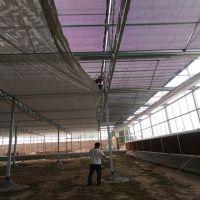全国 全国供应供应 大棚配件 内遮阳网 遮阳系统 大棚设施