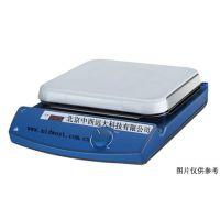 中西(LQS)加热板 型号:C-MAG HP 10库号:M237400