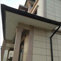 南京成品檐沟排水槽落水槽落水系统