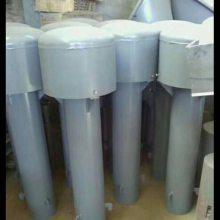 泰拓生产煤粉管道专用三维波纹补偿器耐腐蚀厂家