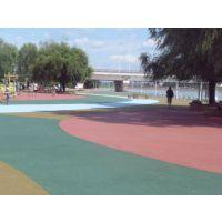 宁夏银川透水材料 胶凝剂 保护剂 脱模粉 硅粉 环氧地坪漆 塑胶道路及草坪 丙烯酸树脂