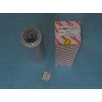 黎明液压滤芯TFX-40×80质量上乘
