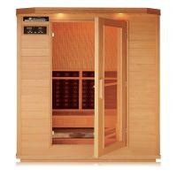 在苏州购买家用移动汗蒸房 康舒达品牌KSD-D004
