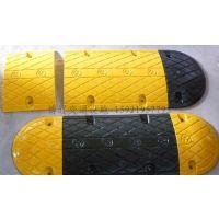 铸钢减速带 钢质减速板 钢质缓冲带 铸钢减速带厂家