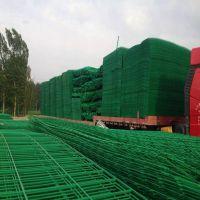 定制护栏网 安全隔离栅 高速公路防护网围栏工厂-优盾