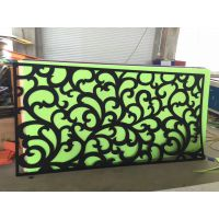 资阳墙面防火聚酯纤维吸音板厂家,四川聚酯纤维吸音板厂家直销