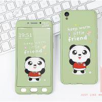 厂家直销oppoR9360度全包手机保护套 卡通水贴r9s手机壳配件批发