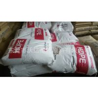 HDPE/印度信诚/M5018L 高韧性 高融指 高刚性 易成型PE原料